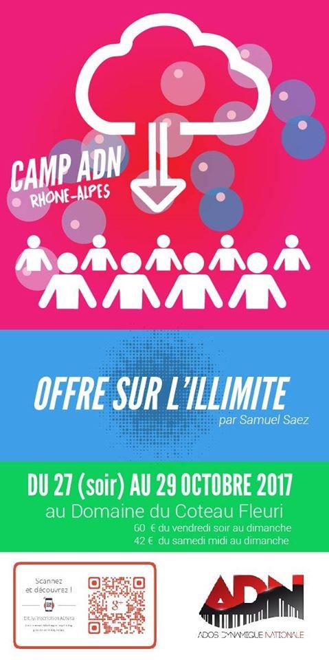 201710-ADN-Rhone-Alpes