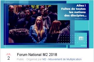forum-M2-Joserand