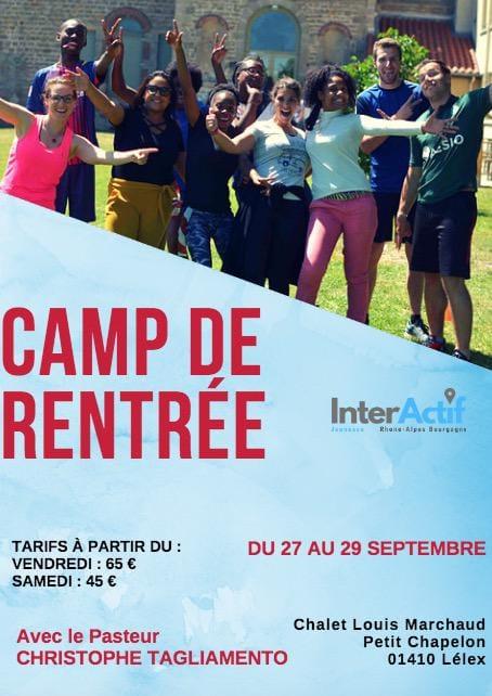 camp-de-rentree-jeunes-septembre-2019