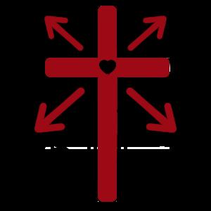 Logo Eglise Evangélique d'Autun